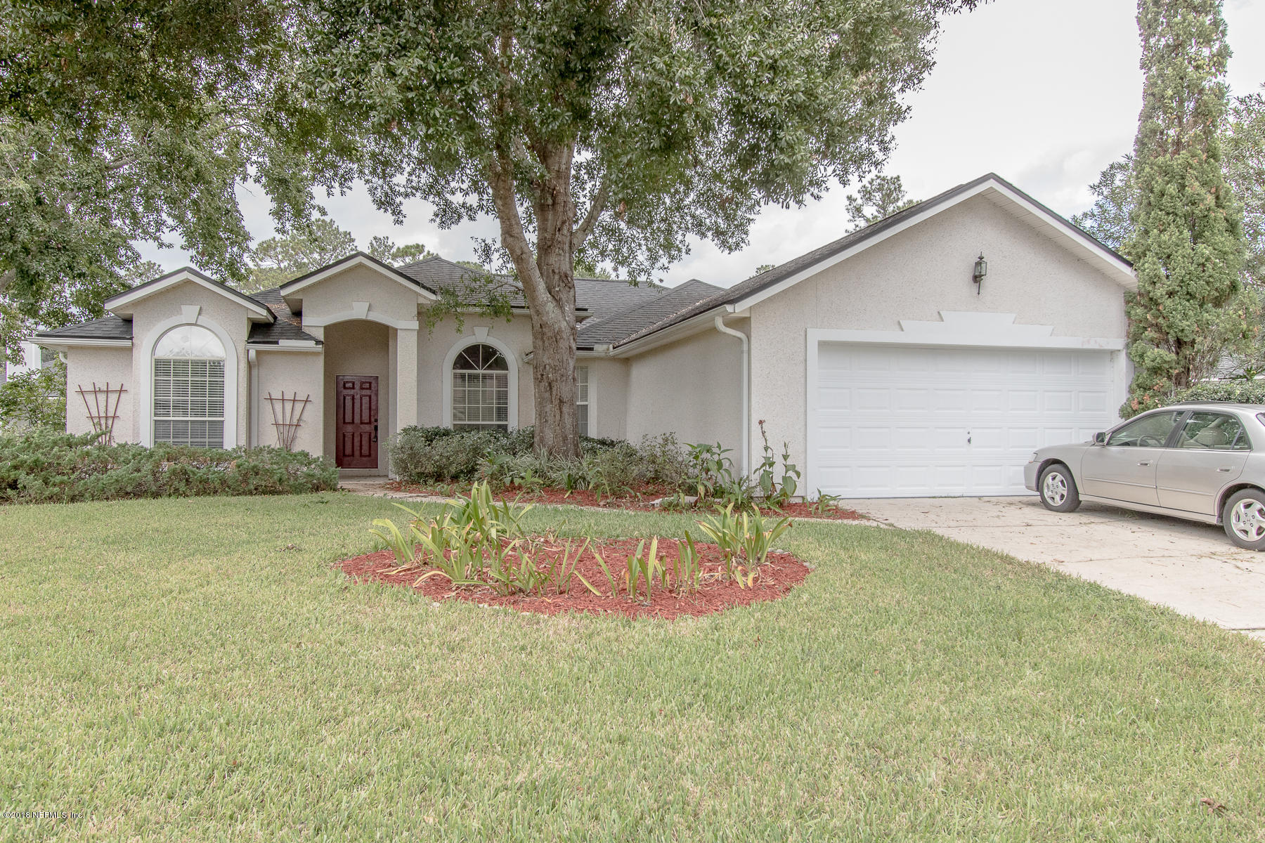 2048 WATER CREST, FLEMING ISLAND, FLORIDA 32003, 3 Bedrooms Bedrooms, ,2 BathroomsBathrooms,Residential - single family,For sale,WATER CREST,958959