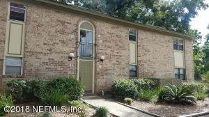Photo of 1950 Paine Ave, D-16, Jacksonville, Fl 32211 - MLS# 958997