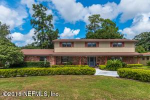Photo of 6935 La Loma Dr, Jacksonville, Fl 32217 - MLS# 959401
