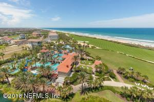 Photo of 200 Ocean Crest Dr, 316, Palm Coast, Fl 32137 - MLS# 959052