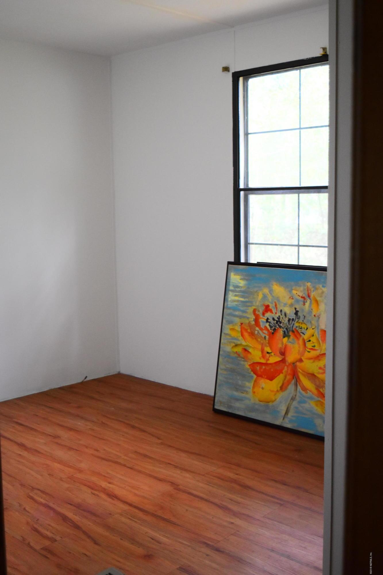 1688 BRIER, JACKSONVILLE, FLORIDA 32221, 3 Bedrooms Bedrooms, ,2 BathroomsBathrooms,Residential - mobile home,For sale,BRIER,950125