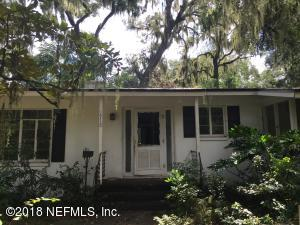 Photo of 1718 Cornell Rd, Jacksonville, Fl 32207 - MLS# 959079