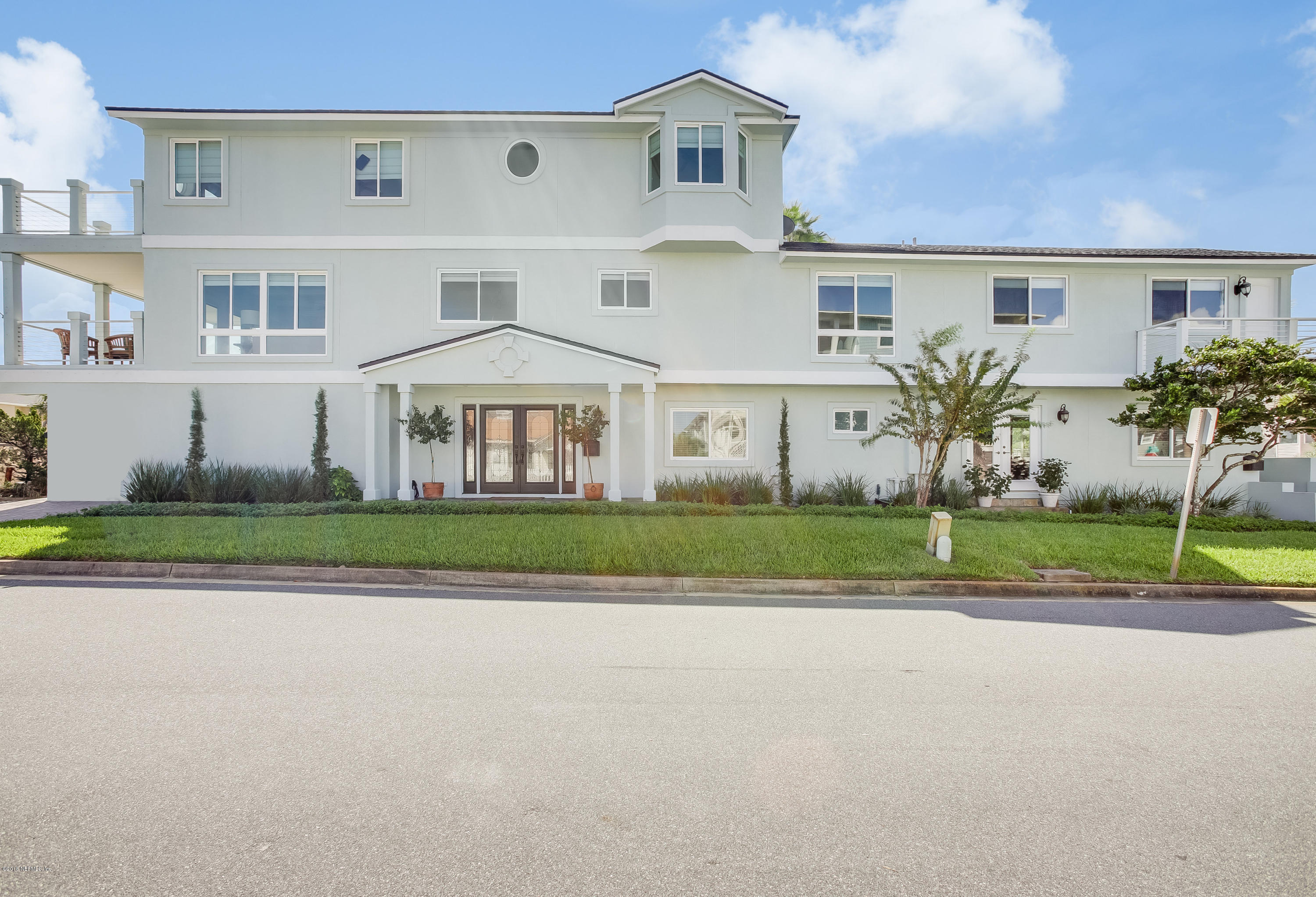 1902 OCEAN, JACKSONVILLE BEACH, FLORIDA 32250, 4 Bedrooms Bedrooms, ,3 BathroomsBathrooms,Residential - single family,For sale,OCEAN,962737