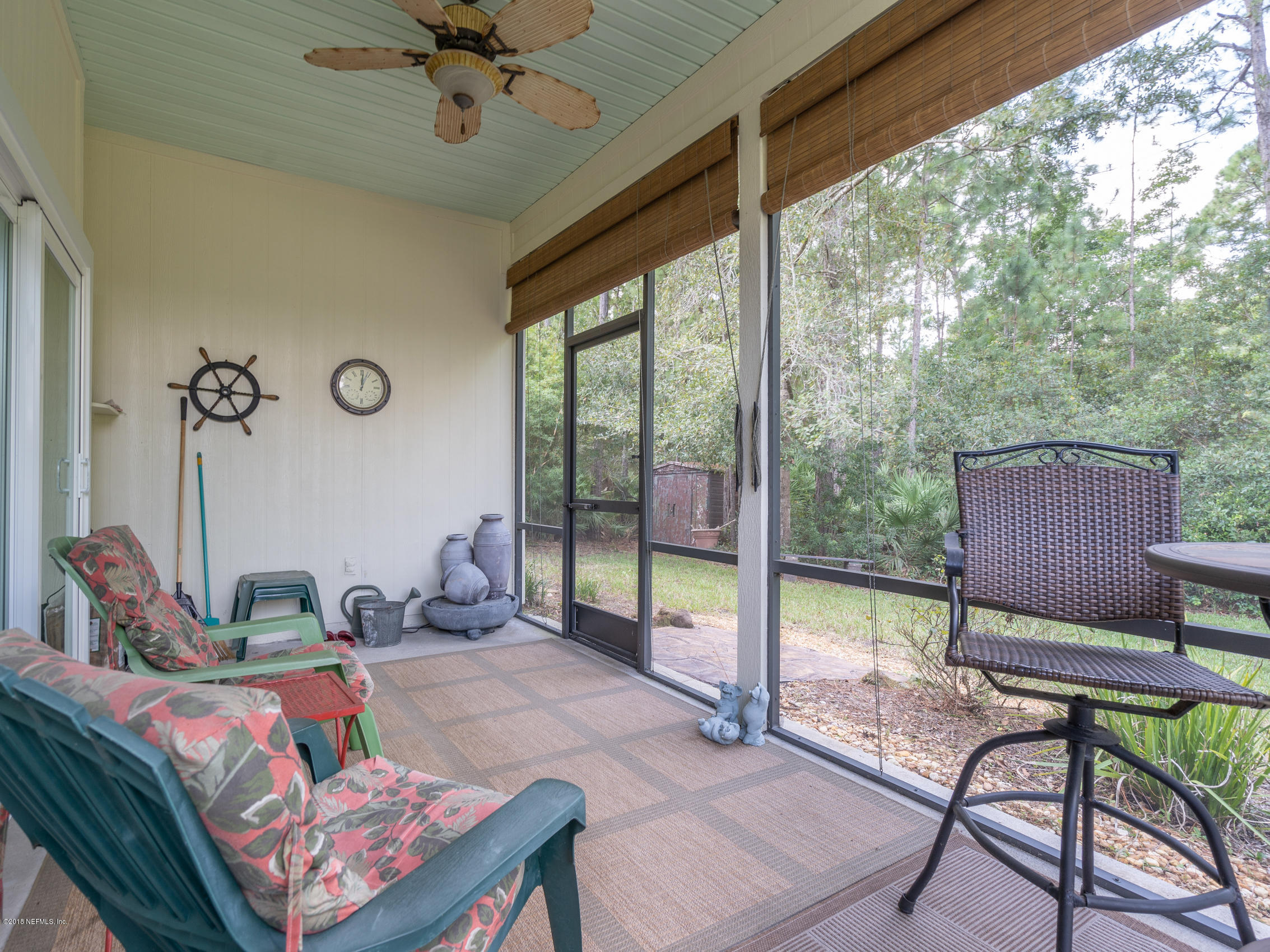 86244 SAND HICKORY, YULEE, FLORIDA 32097, 4 Bedrooms Bedrooms, ,3 BathroomsBathrooms,Residential - single family,For sale,SAND HICKORY,959199