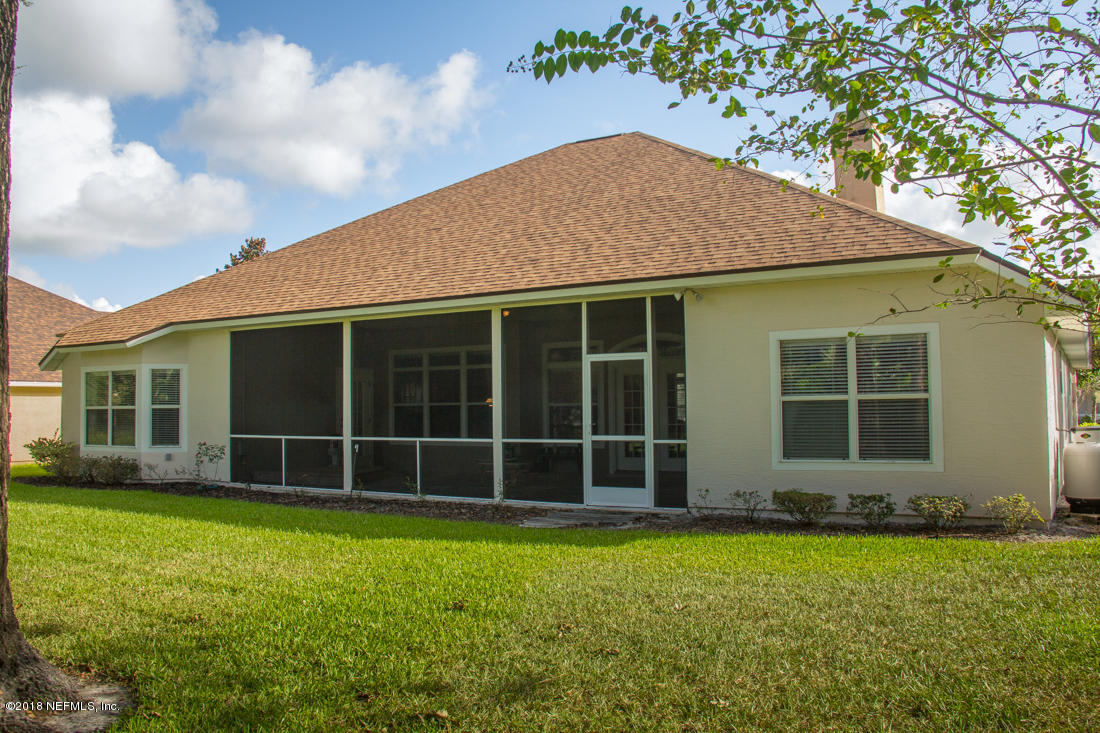 4012 LONICERA, JACKSONVILLE, FLORIDA 32259, 4 Bedrooms Bedrooms, ,3 BathroomsBathrooms,Residential - single family,For sale,LONICERA,959179
