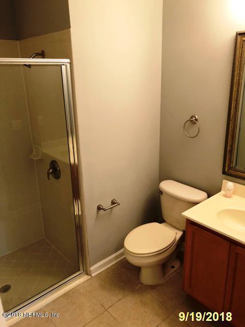 3317 TURKEY CREEK, GREEN COVE SPRINGS, FLORIDA 32043, 5 Bedrooms Bedrooms, ,3 BathroomsBathrooms,Residential - single family,For sale,TURKEY CREEK,951501