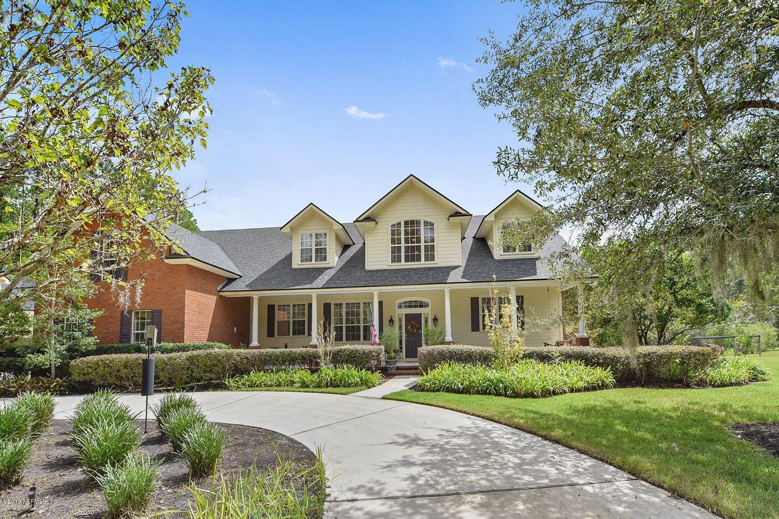 418 TRIPLE CROWN, ST JOHNS, FLORIDA 32259, 4 Bedrooms Bedrooms, ,3 BathroomsBathrooms,Residential - single family,For sale,TRIPLE CROWN,959573