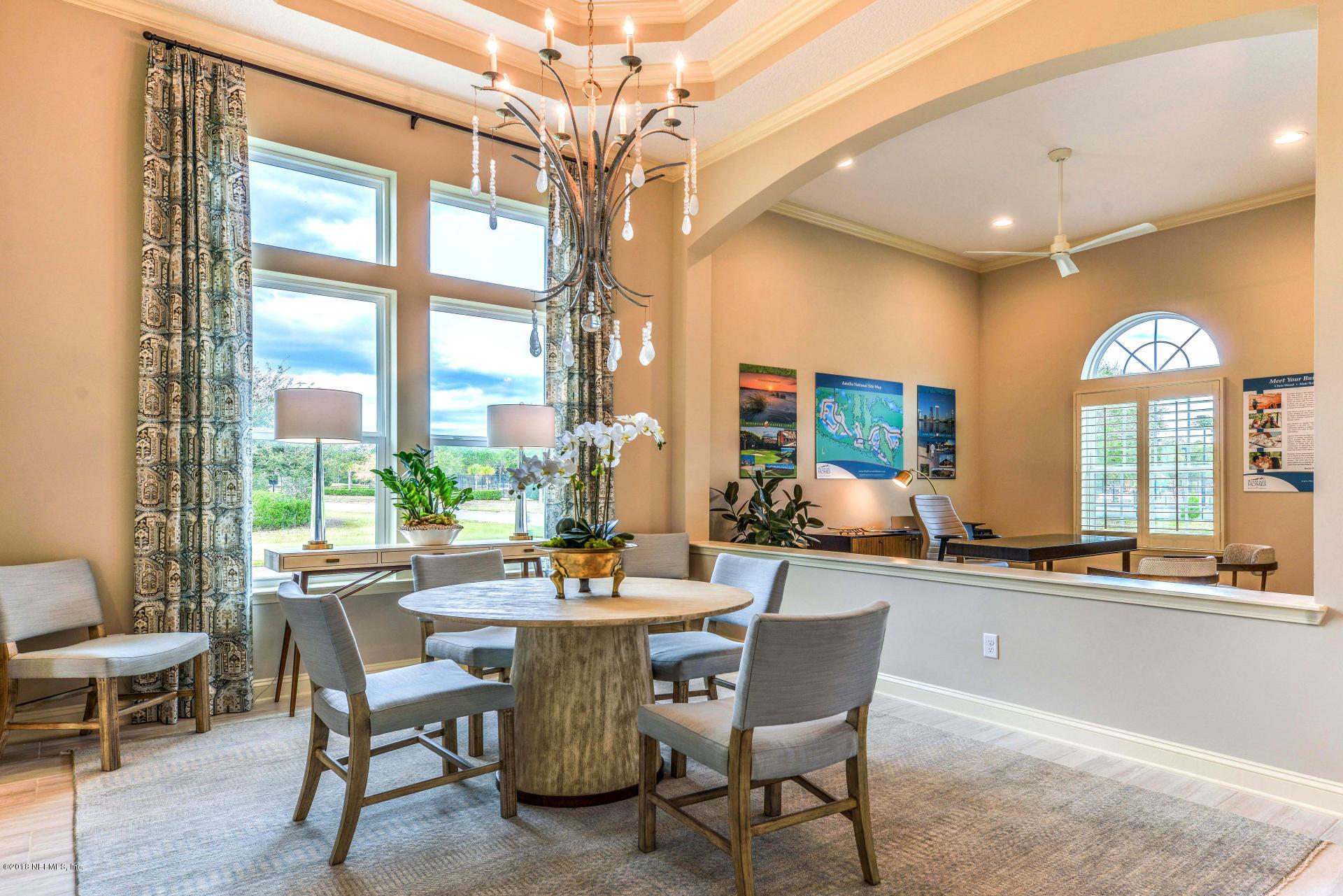 95143 POPLAR, FERNANDINA BEACH, FLORIDA 32034, 3 Bedrooms Bedrooms, ,2 BathroomsBathrooms,Residential - single family,For sale,POPLAR,959178