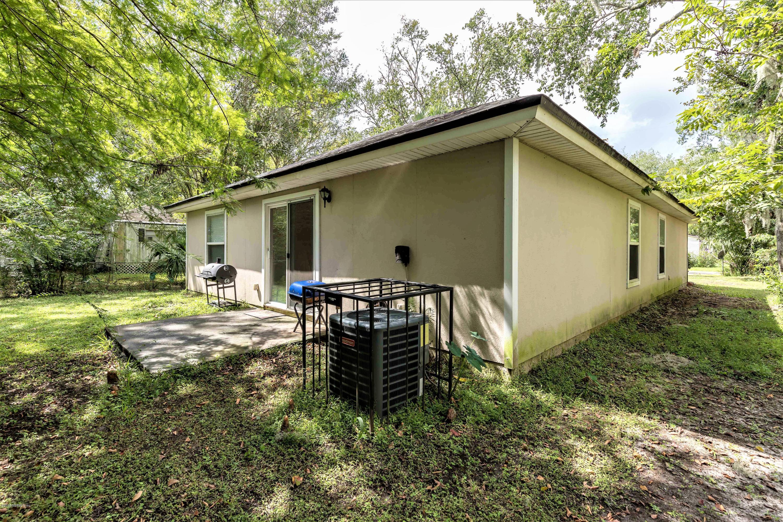 1325 NEVA, JACKSONVILLE, FLORIDA 32205, 3 Bedrooms Bedrooms, ,2 BathroomsBathrooms,Residential - single family,For sale,NEVA,959447