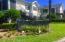 120 LAUREL WOOD WAY, 206, ST AUGUSTINE, FL 32086
