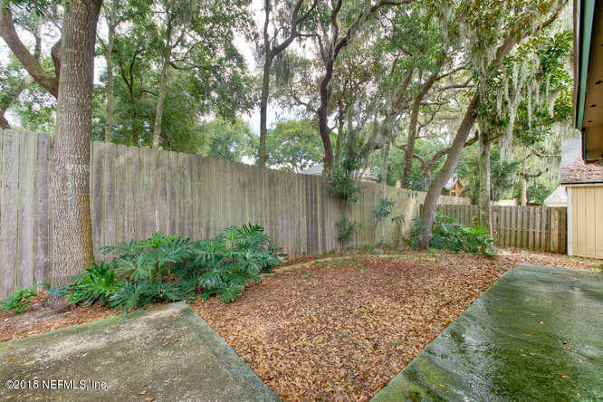 12003 SAVERIO, JACKSONVILLE, FLORIDA 32225, 3 Bedrooms Bedrooms, ,2 BathroomsBathrooms,Residential - single family,For sale,SAVERIO,959201