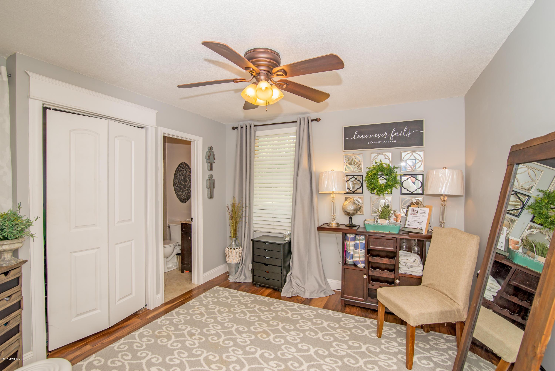3215 PONCE DE LEON, JACKSONVILLE, FLORIDA 32217, 4 Bedrooms Bedrooms, ,3 BathroomsBathrooms,Residential - single family,For sale,PONCE DE LEON,959287