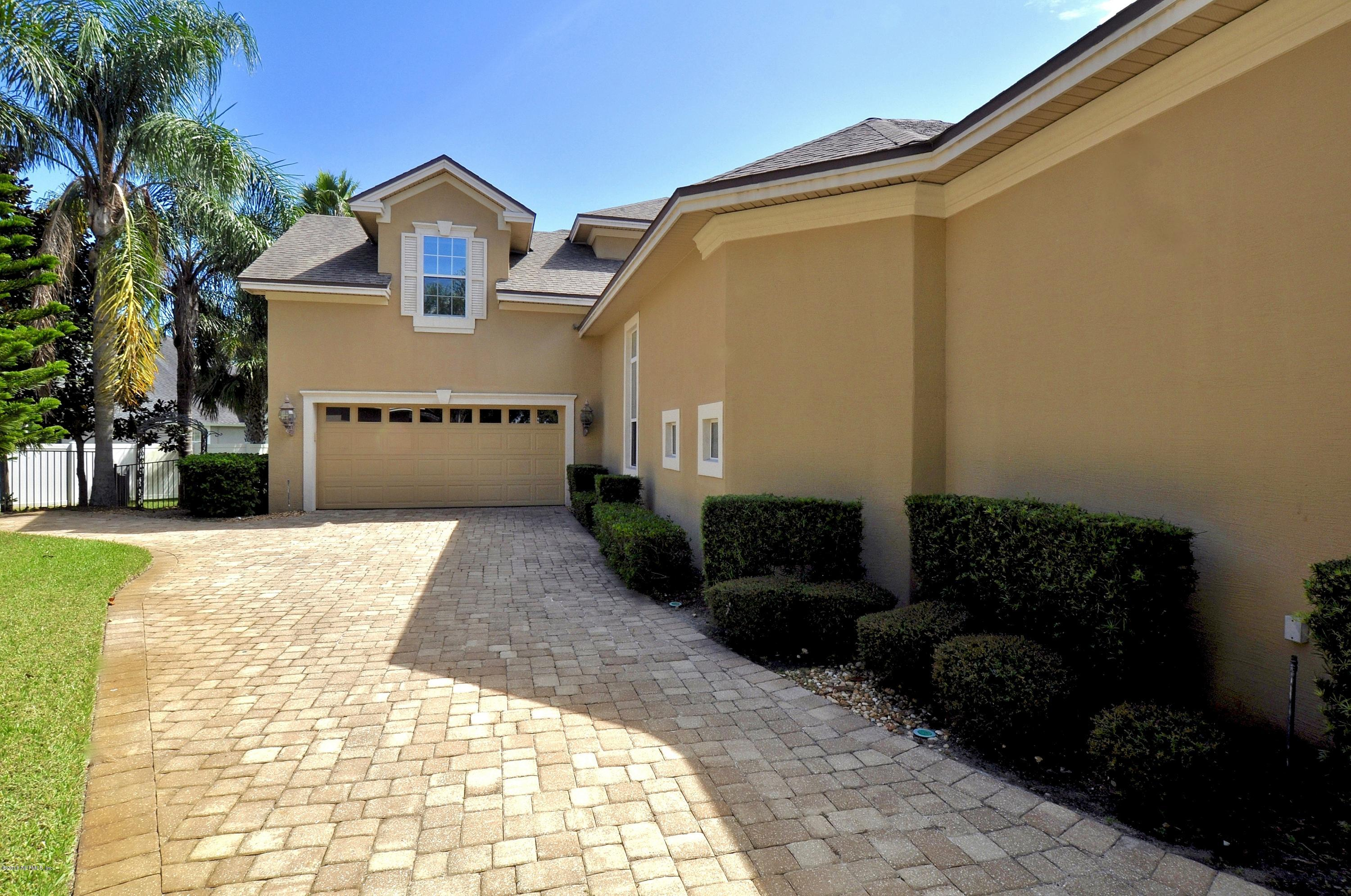148 PONTE VEDRA EAST, PONTE VEDRA BEACH, FLORIDA 32082, 4 Bedrooms Bedrooms, ,3 BathroomsBathrooms,Residential - single family,For sale,PONTE VEDRA EAST,959255