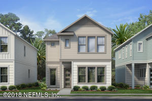 Photo of 7424 Beach Walk Pl, Jacksonville, Fl 32256 - MLS# 959274