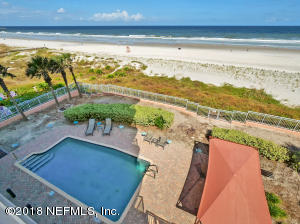 Photo of 123 1st St S, 402, Jacksonville Beach, Fl 32250 - MLS# 959713