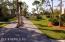 303 MARSH POINT CIR, ST AUGUSTINE, FL 32080