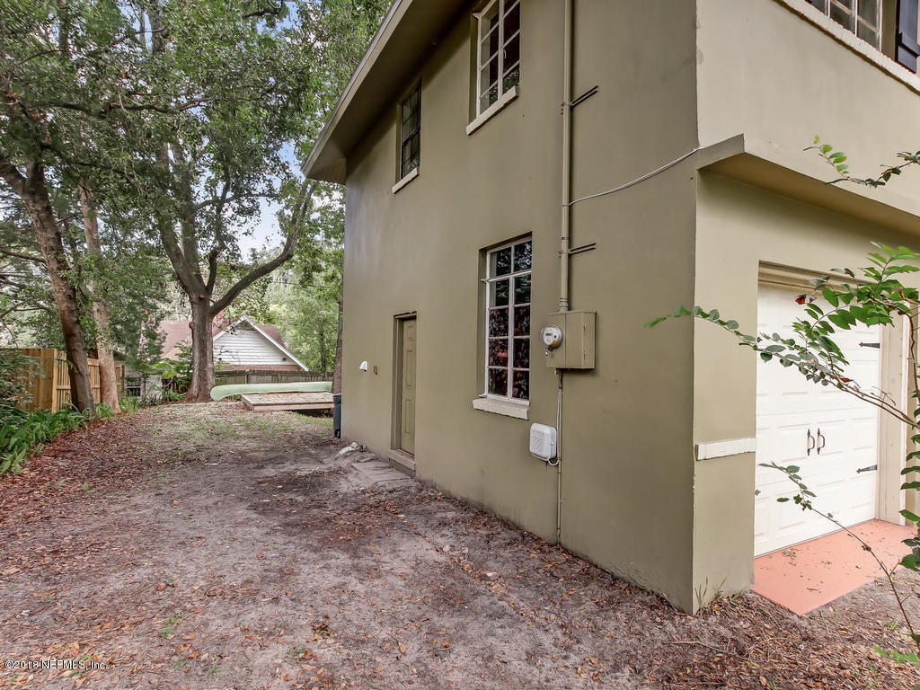 1479 PINE GROVE, JACKSONVILLE, FLORIDA 32205, 3 Bedrooms Bedrooms, ,1 BathroomBathrooms,Residential - single family,For sale,PINE GROVE,959279