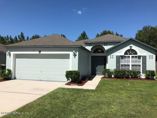 37130 SOUTHERN GLEN, HILLIARD, FLORIDA 32046, 3 Bedrooms Bedrooms, ,2 BathroomsBathrooms,Residential - single family,For sale,SOUTHERN GLEN,959310