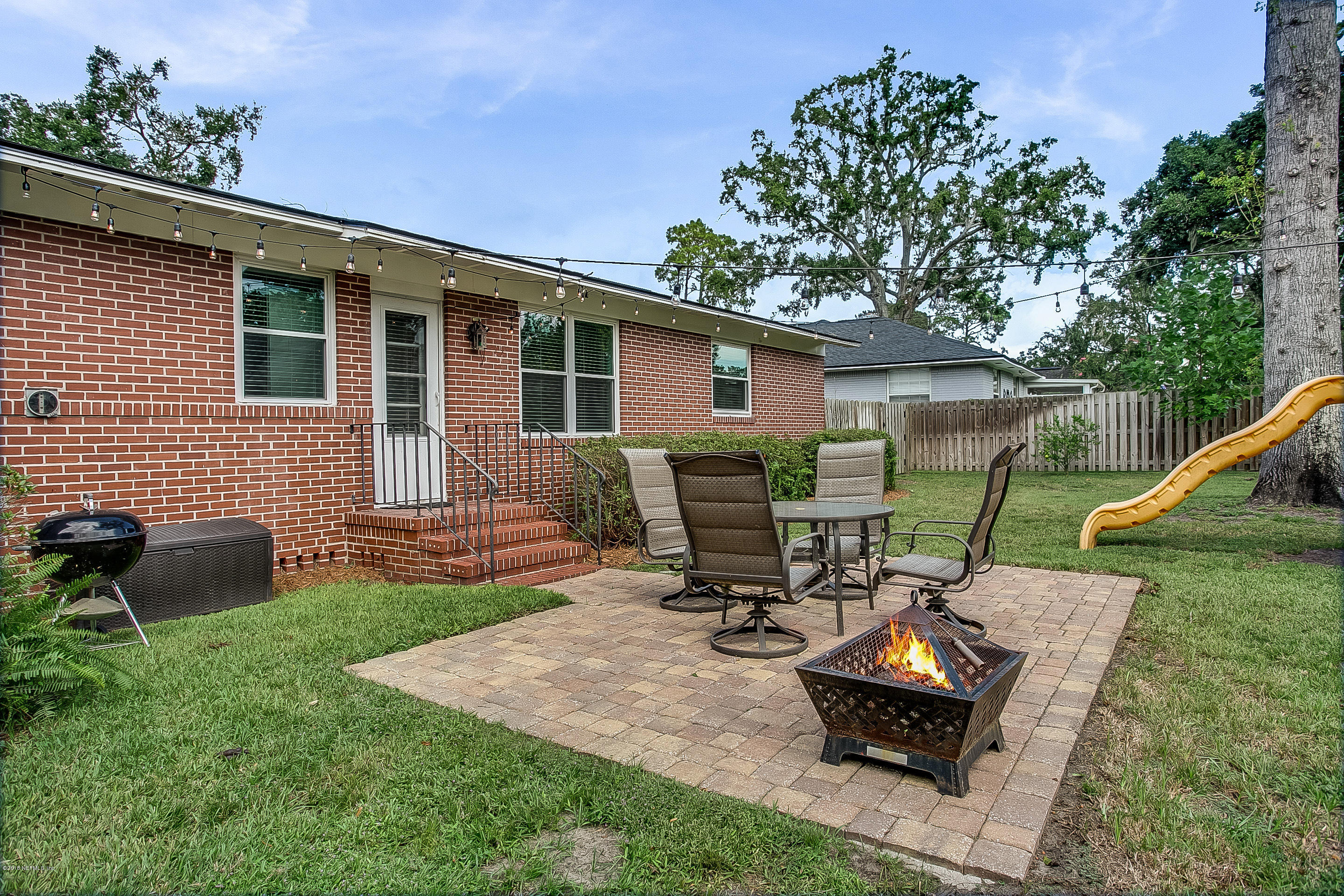 4405 WORTH, JACKSONVILLE, FLORIDA 32207, 3 Bedrooms Bedrooms, ,3 BathroomsBathrooms,Residential - single family,For sale,WORTH,959353