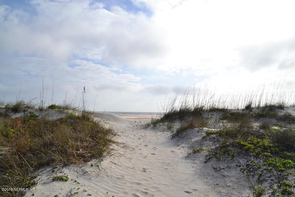 24 BEACH HAVEN, PALM COAST, FLORIDA 32137, ,Vacant land,For sale,BEACH HAVEN,959330