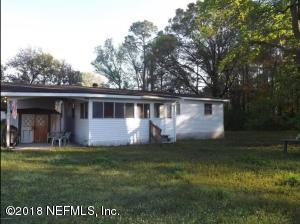 Photo of 6765 Trout River Blvd, Jacksonville, Fl 32219 - MLS# 959355