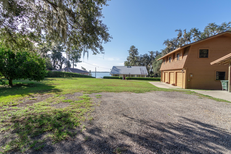 6109 KINGSLEY LAKE, STARKE, FLORIDA 32091, 6 Bedrooms Bedrooms, ,2 BathroomsBathrooms,Residential - single family,For sale,KINGSLEY LAKE,959374