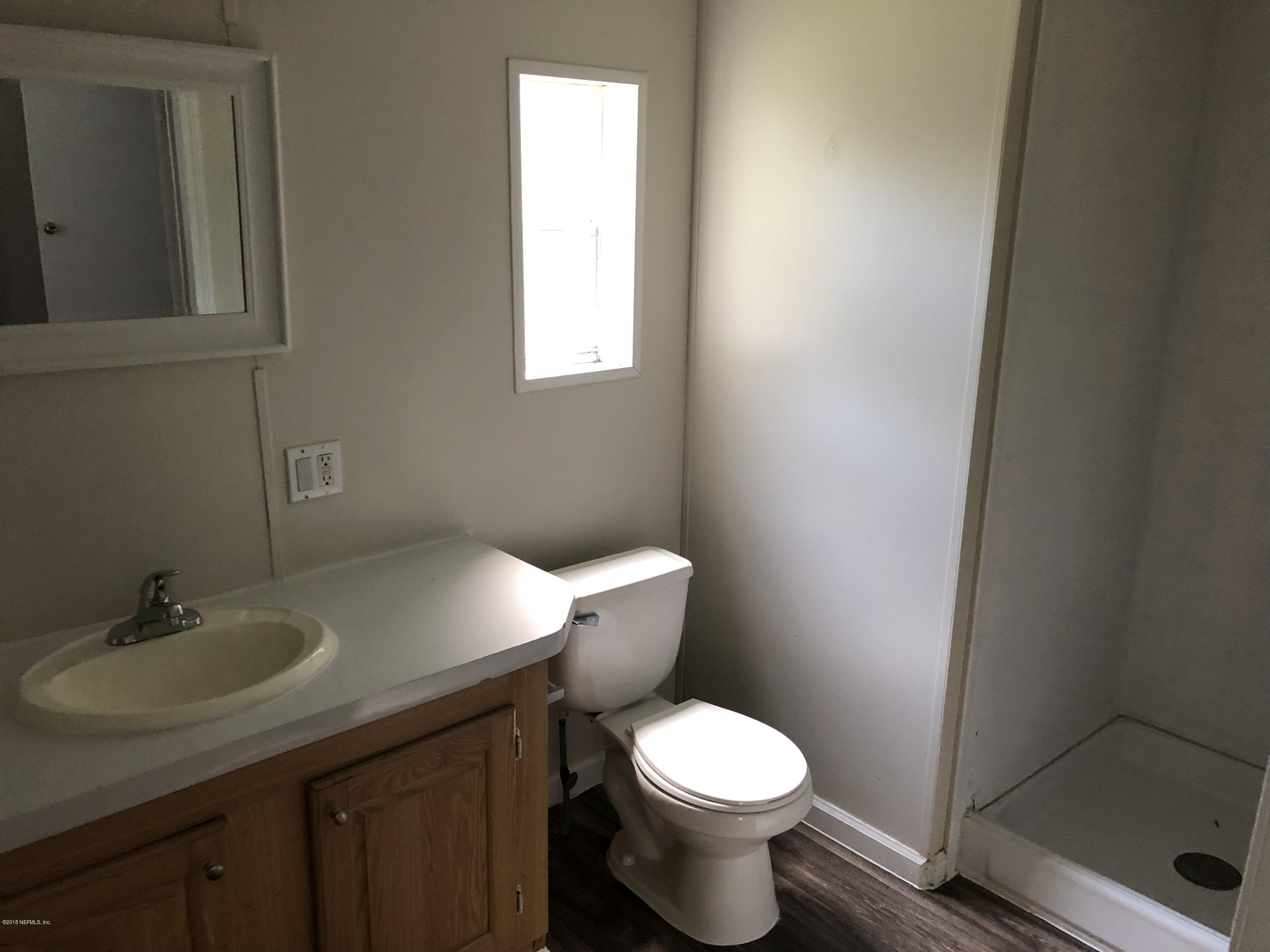 21512 CO RD 325, HAWTHORNE, FLORIDA 32640, 2 Bedrooms Bedrooms, ,2 BathroomsBathrooms,Residential - mobile home,For sale,CO RD 325,959217