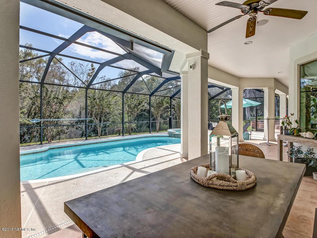 111 KING SAGO, PONTE VEDRA BEACH, FLORIDA 32082, 5 Bedrooms Bedrooms, ,4 BathroomsBathrooms,Residential - single family,For sale,KING SAGO,959364
