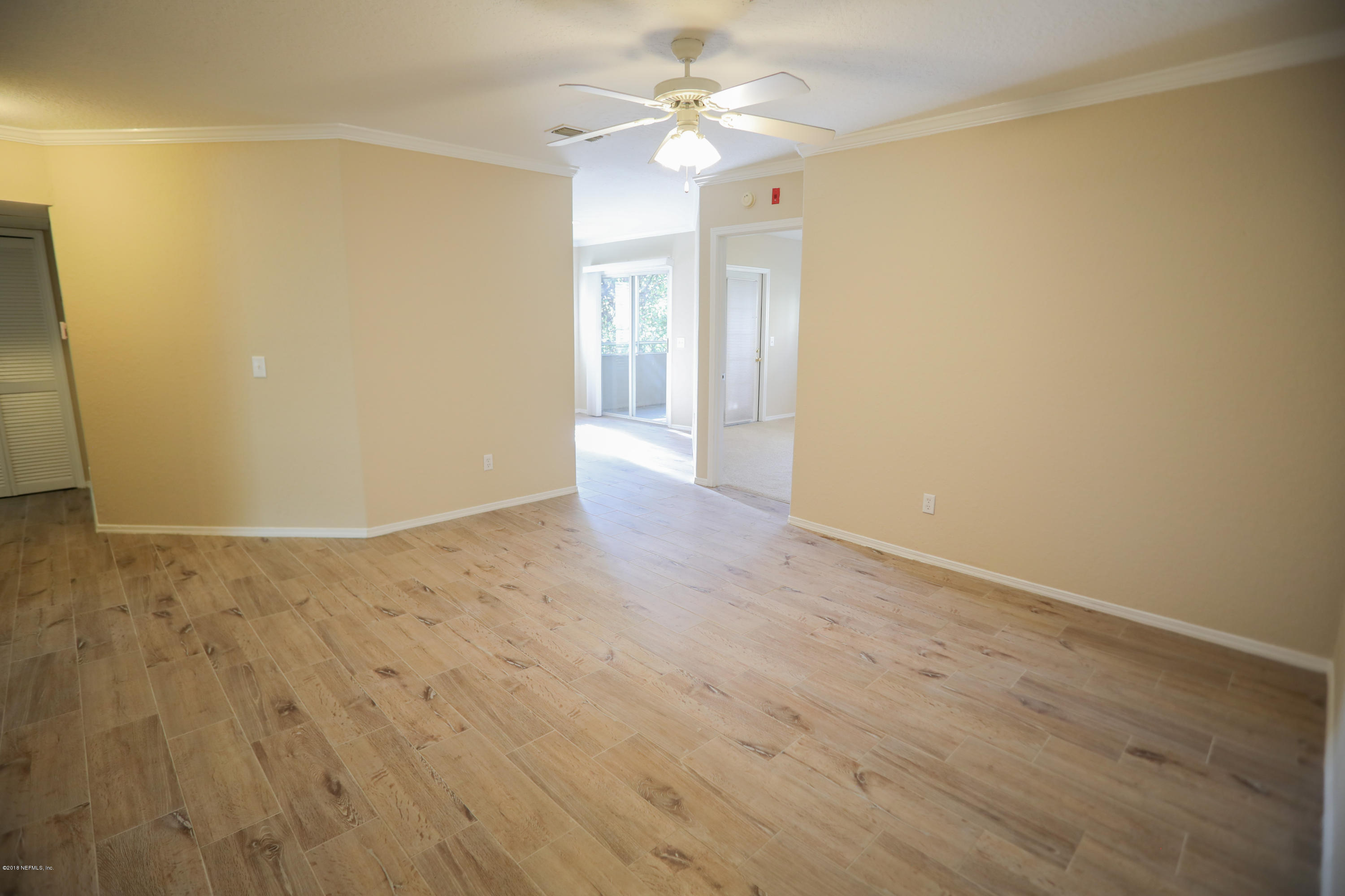 1701 THE GREENS, JACKSONVILLE BEACH, FLORIDA 32250, 2 Bedrooms Bedrooms, ,2 BathroomsBathrooms,Residential - condos/townhomes,For sale,THE GREENS,959366