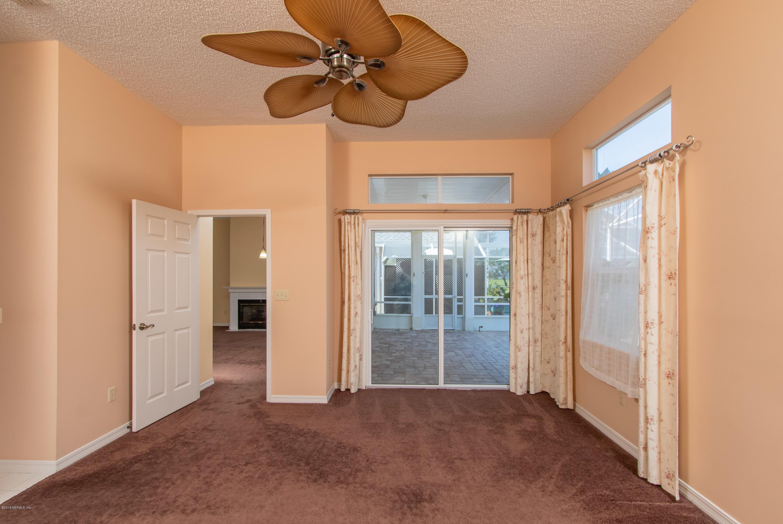 237 VISTA, ST AUGUSTINE, FLORIDA 32080, 3 Bedrooms Bedrooms, ,2 BathroomsBathrooms,Residential - single family,For sale,VISTA,959368