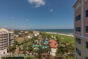 Photo of 200 Ocean Crest Dr, 1009, Palm Coast, Fl 32137 - MLS# 959449