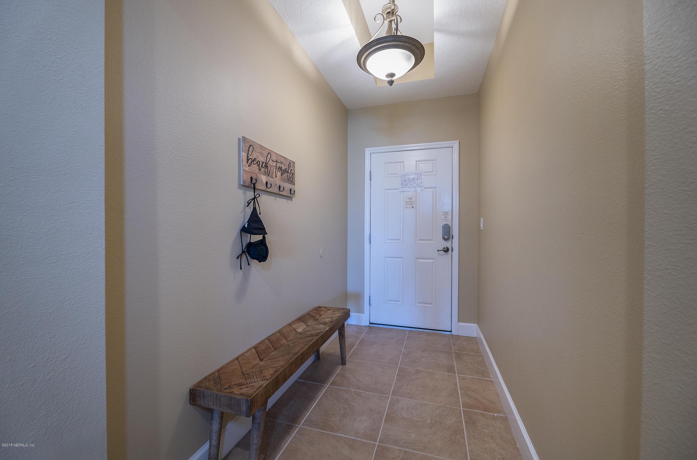 200 CINNAMON BEACH, PALM COAST, FLORIDA 32137, 3 Bedrooms Bedrooms, ,2 BathroomsBathrooms,Residential - condos/townhomes,For sale,CINNAMON BEACH,959334