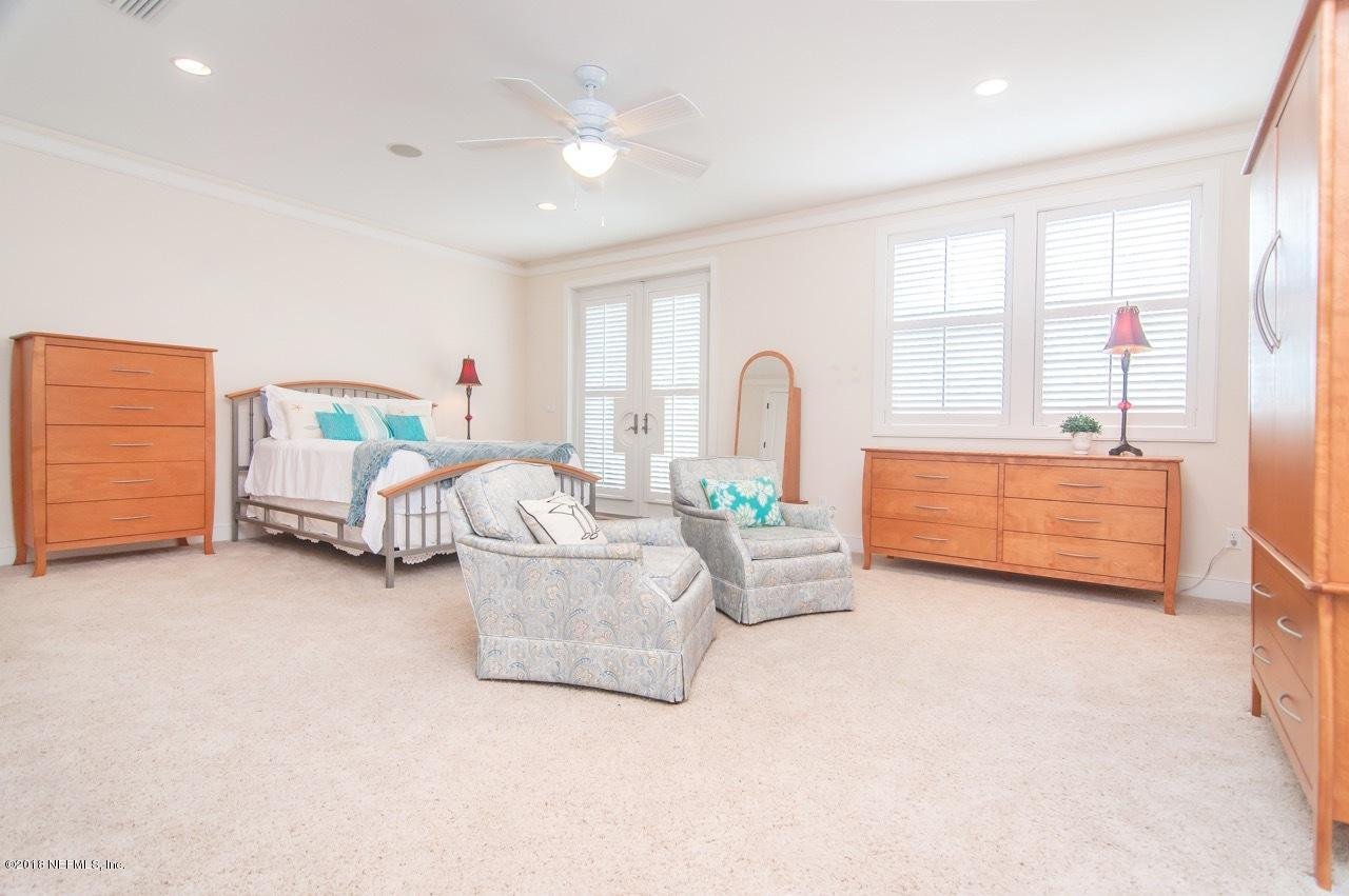 824 TIDES END, ST AUGUSTINE, FLORIDA 32080, 4 Bedrooms Bedrooms, ,4 BathroomsBathrooms,Residential - single family,For sale,TIDES END,953608
