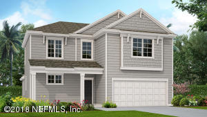 Photo of 15639 Coulter Ct, Jacksonville, Fl 32218 - MLS# 959487
