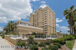 Photo of 917 1st St, 303, Jacksonville Beach, Fl 32250 - MLS# 959495