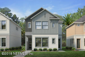 Photo of 7430 Beach Walk Pl, Jacksonville, Fl 32256 - MLS# 959525