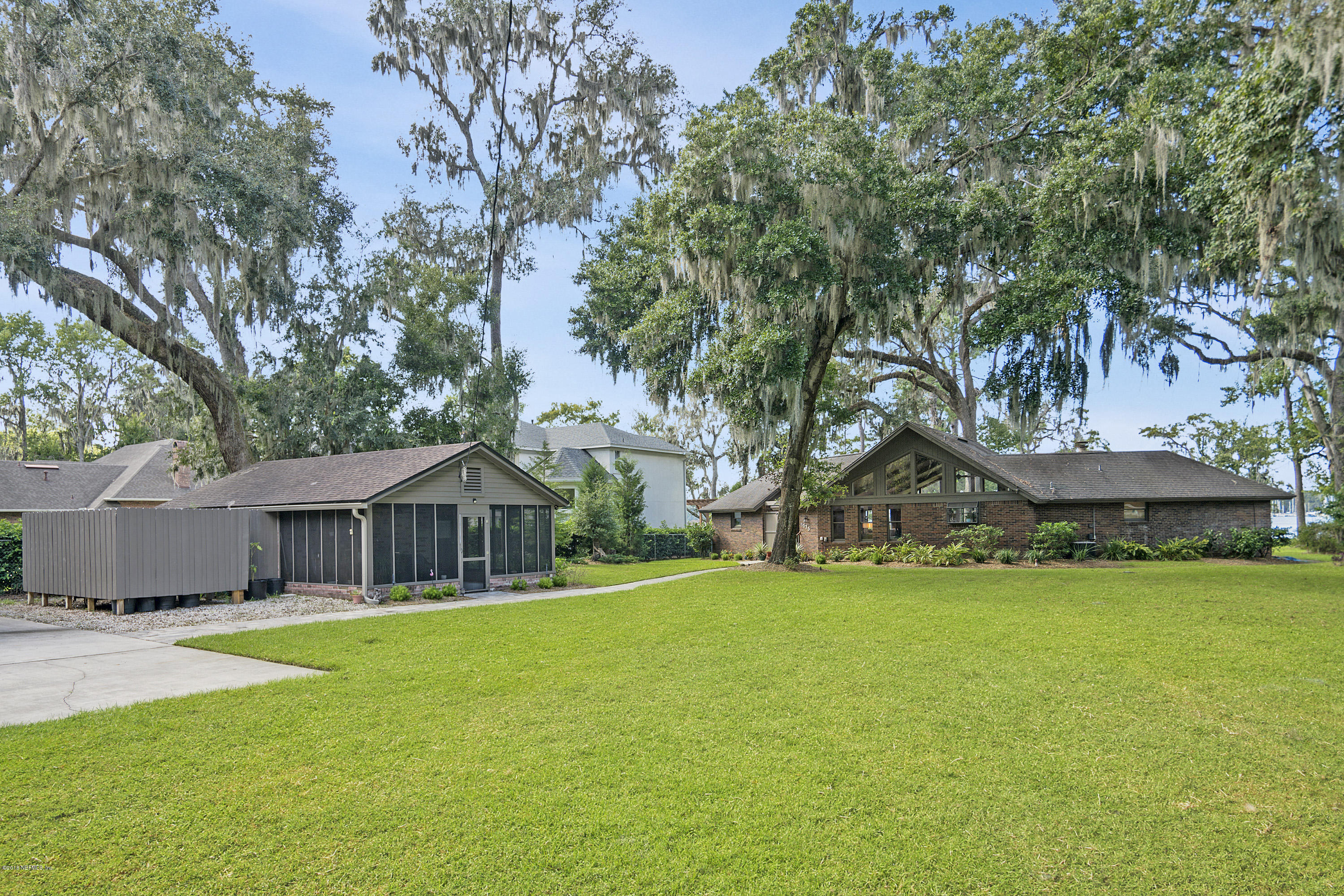 1525 WENTWORTH, JACKSONVILLE, FLORIDA 32259, 2 Bedrooms Bedrooms, ,2 BathroomsBathrooms,Residential - single family,For sale,WENTWORTH,959625