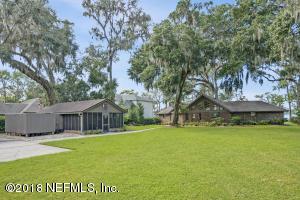 1525 WENTWORTH AVE, JACKSONVILLE, FL 32259