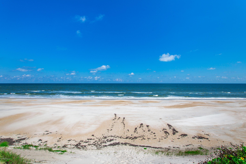 965 PONTE VEDRA, PONTE VEDRA BEACH, FLORIDA 32082, ,Vacant land,For sale,PONTE VEDRA,959870