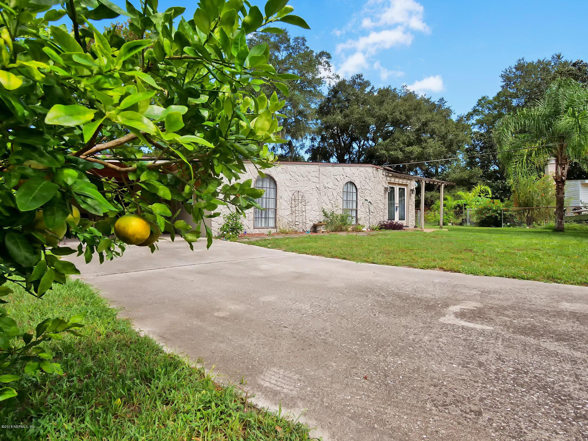 1909 CORTEZ, JACKSONVILLE, FLORIDA 32246, 3 Bedrooms Bedrooms, ,1 BathroomBathrooms,Residential - single family,For sale,CORTEZ,959653