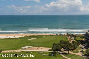 Photo of 200 Ocean Crest Dr, 809, Palm Coast, Fl 32137 - MLS# 959646