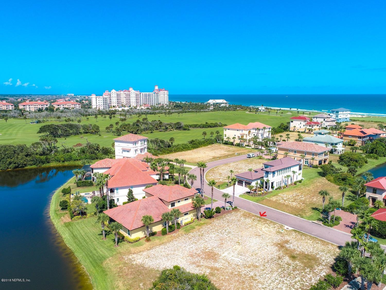 94 HAMMOCK BEACH, PALM COAST, FLORIDA 32137, ,Vacant land,For sale,HAMMOCK BEACH,959748