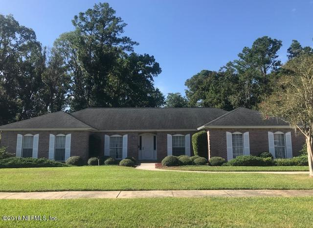 7114 HOLIDAY, JACKSONVILLE, FLORIDA 32216, 4 Bedrooms Bedrooms, ,2 BathroomsBathrooms,Residential - single family,For sale,HOLIDAY,959721