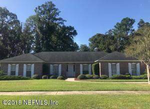 Photo of 7114 Holiday Rd S, Jacksonville, Fl 32216 - MLS# 959721
