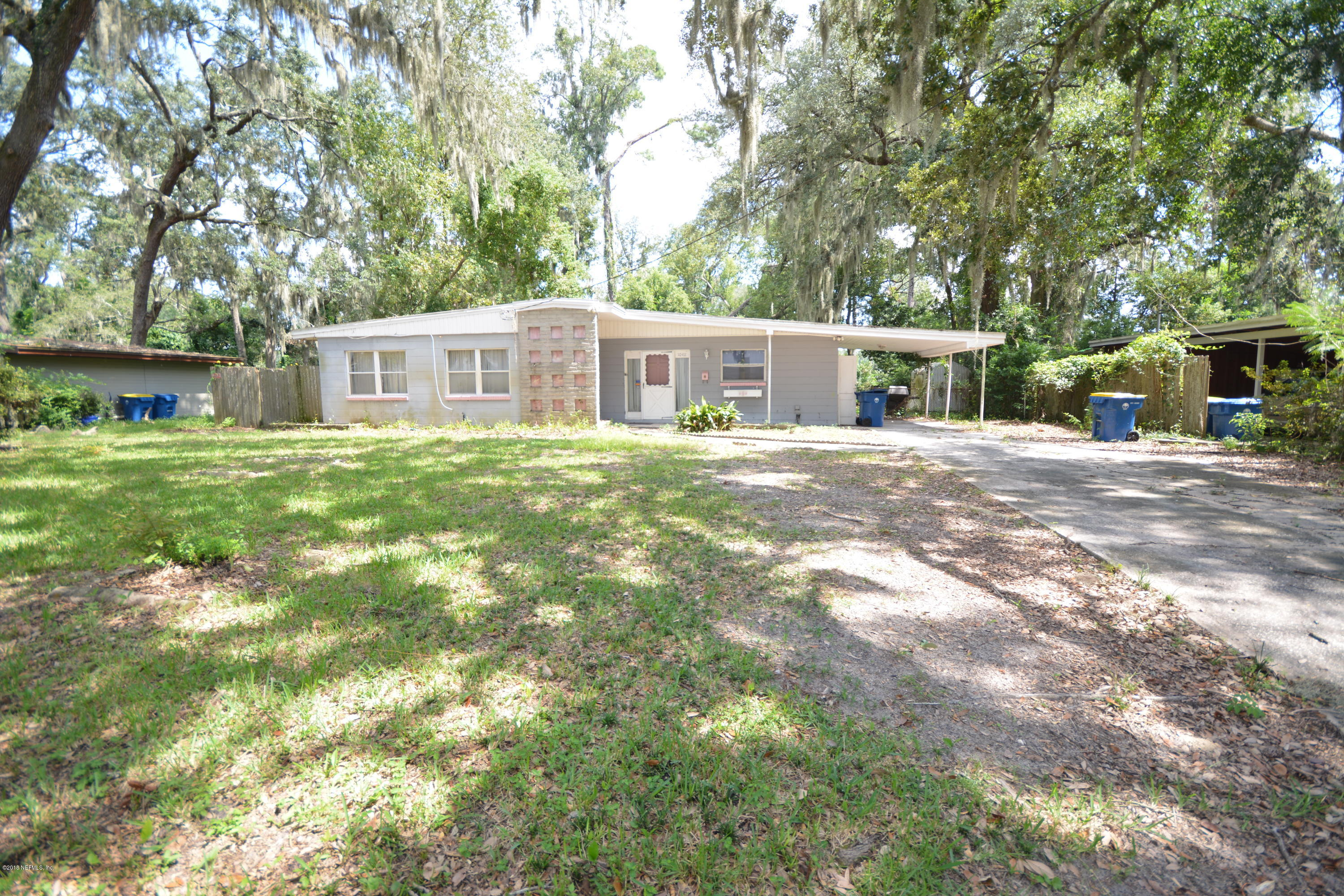 10411 RUTGERS, JACKSONVILLE, FLORIDA 32218, 3 Bedrooms Bedrooms, ,2 BathroomsBathrooms,Residential - single family,For sale,RUTGERS,959732