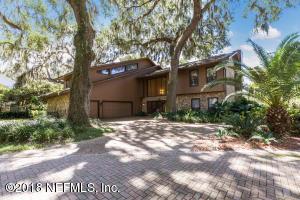 Photo of 2724 Scott Mill Ter, Jacksonville, Fl 32257 - MLS# 959734