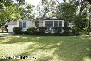 5742 RICHMOND RD, JACKSONVILLE, FL 32210