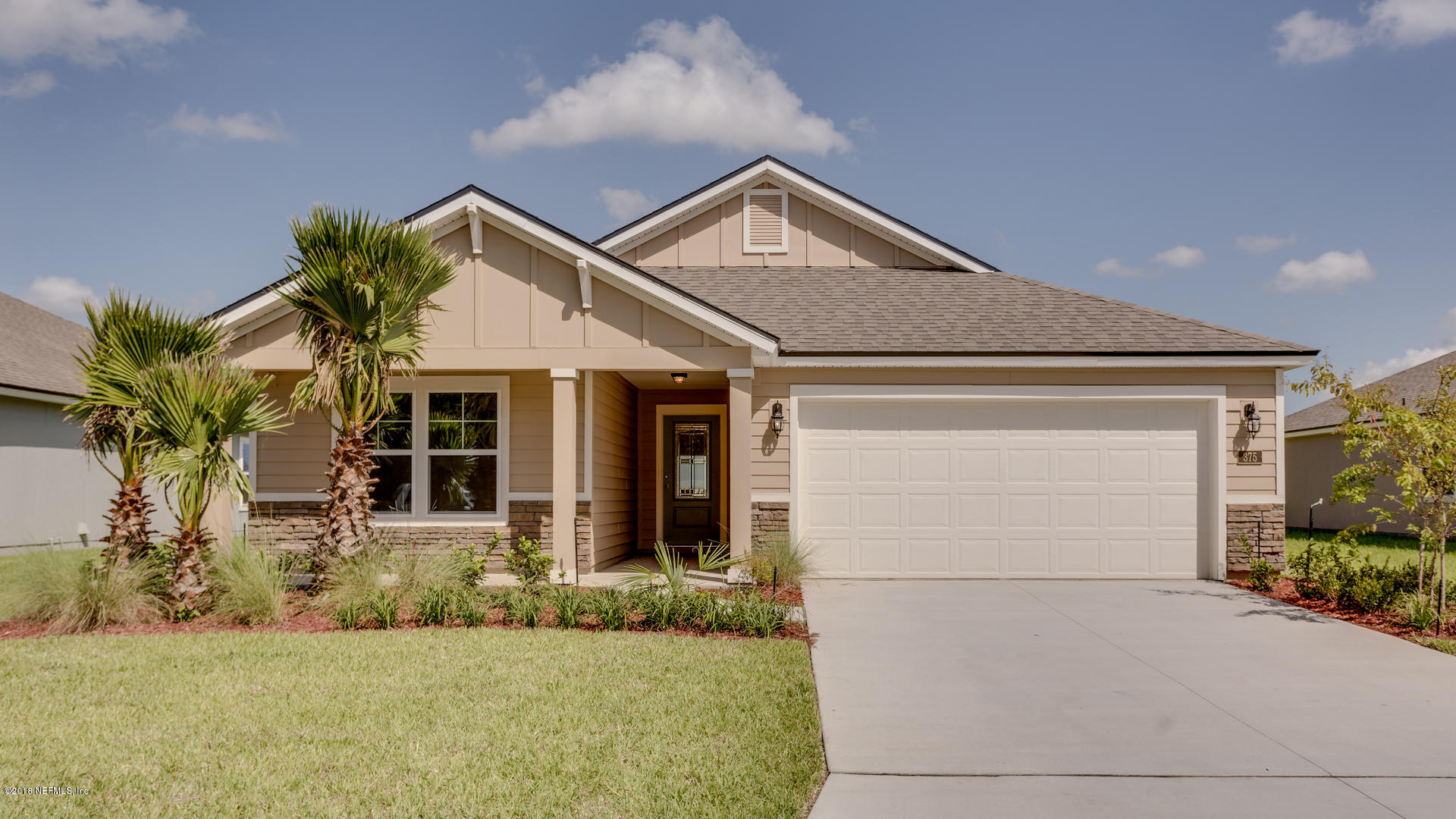 375 NORTHSIDE, JACKSONVILLE, FLORIDA 32218, 4 Bedrooms Bedrooms, ,2 BathroomsBathrooms,Residential - single family,For sale,NORTHSIDE,946204