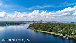 Photo of 222-2 University Blvd N, Jacksonville, Fl 32211 - MLS# 958463