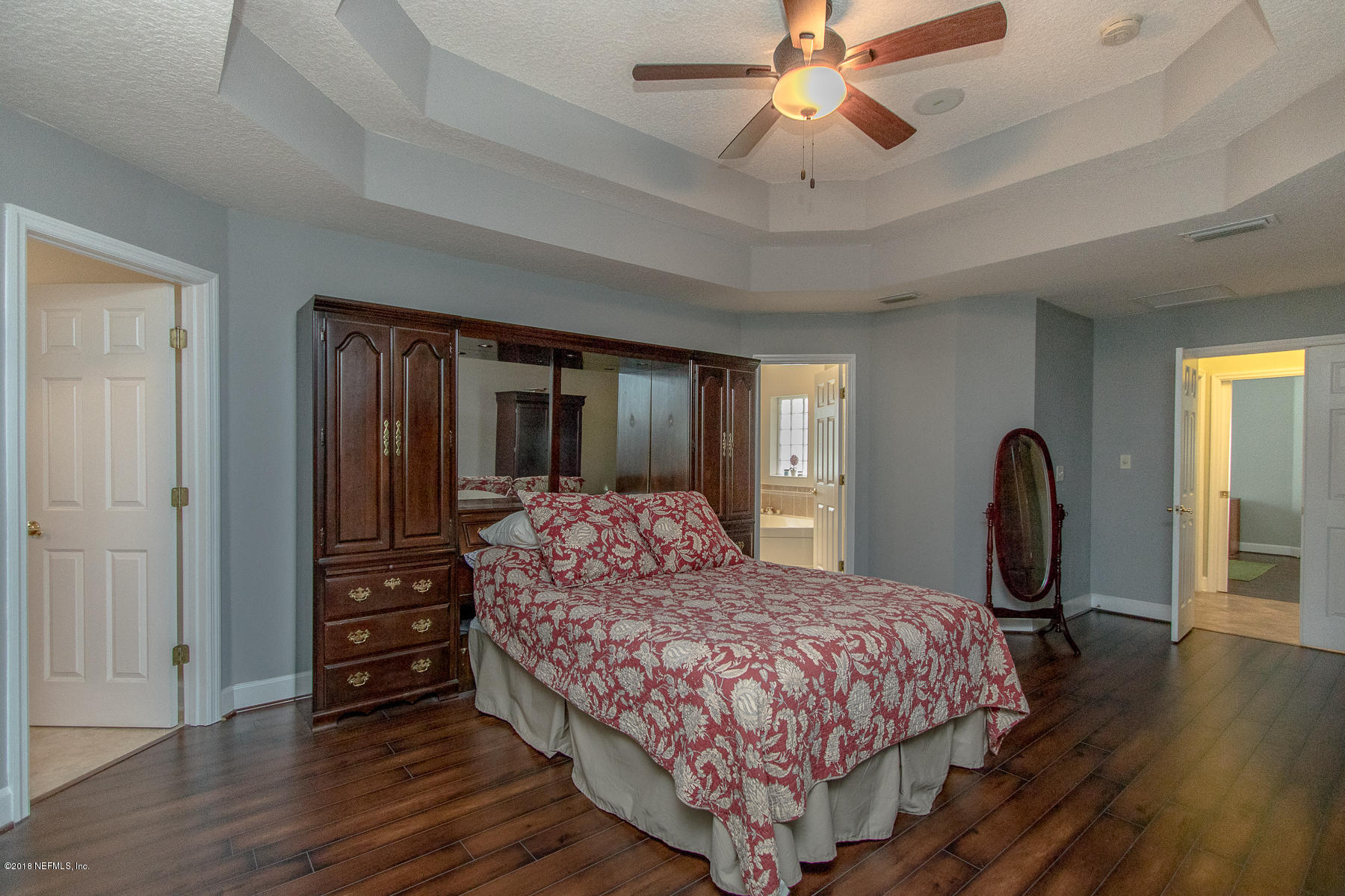 2206 LINKS, ORANGE PARK, FLORIDA 32003, 5 Bedrooms Bedrooms, ,4 BathroomsBathrooms,Residential - single family,For sale,LINKS,951504